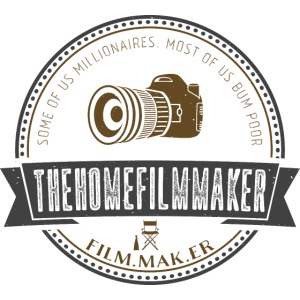 Thehomefilmmaker vector file4 png