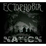 ectophobia.jpg