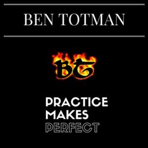 Ben Totman