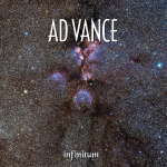 Ad Vance - Infinitum Button
