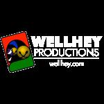 WHP Con Exclusive Shirt