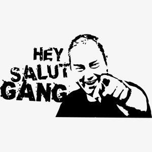 HeySalutGang_v1