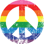 PRIDEPEACE.png