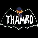 THAMRO_BATMAN66_MASHUP.png