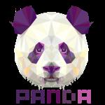 Violet Panda