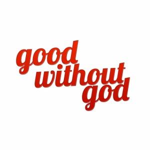 Good Without God - Cursive