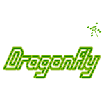 dragonfly-title-sprite