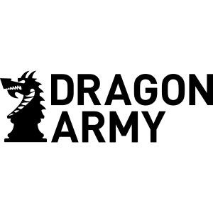 DA_logo_dark_2017