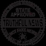 Truthful News FCC Seal