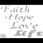 faithwitohope