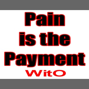 paymentwito