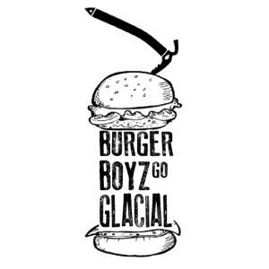 BurgerBoyzGoGlacial