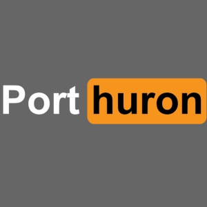 Port Huron Parody