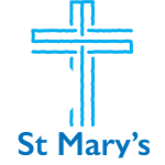 StM_150LOGO_colourB