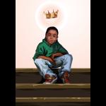 TBA_king