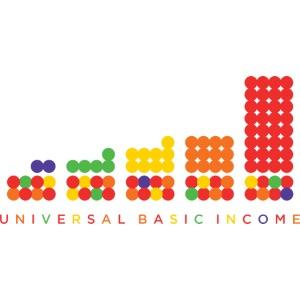 Universal Basic Income