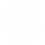 Legends are Born in 1990.png