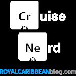 cruise-nerd-shirt