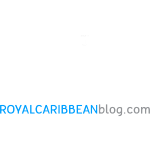 essential-element