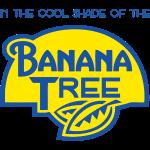 bananatree.png