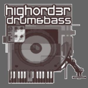 High-Order-logo-Mono
