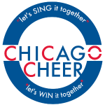 CHICAGO CHEER.com