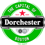 Capital of Boston