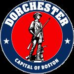 Dorchester Minuteman
