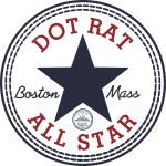 Dot Rat All Star