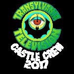 castle_crew_3