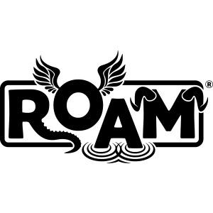 logo_ROAM-8
