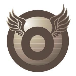ornitho
