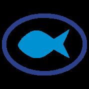 fishsign