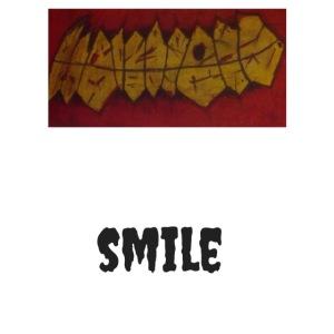 Smile S.J. Art