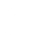 rossboxing_white