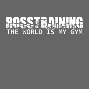 rt_world_is_gym_white