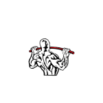 never_gymless_white