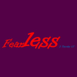 fearless3