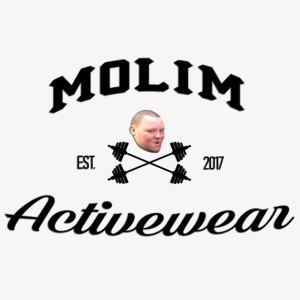 ActivewearBthin png