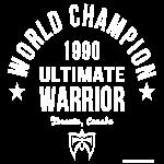 Warrior-Roots-Set1.png