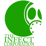 Infect Corp Text12GREEN.png