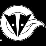 Skunk-Symbol.gif