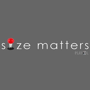 Size Matters Logo WHT png
