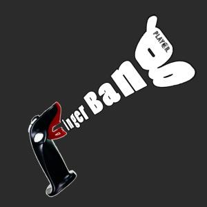 Finger Bang Logo 2 png