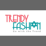 Trendy Fashions Go with The Trend @ Trendyz Shop