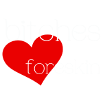 bitches love foreskin
