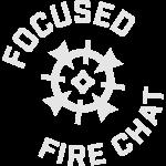 FFC logo white