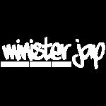 minister jap s o m