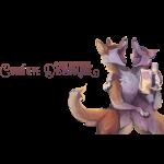CogDis Coyotes