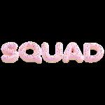 Donut Squad